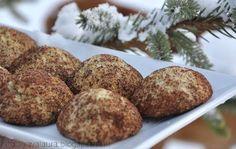 Fursecuri Snickerdoodles | Retete culinare cu Laura Sava