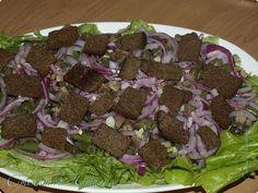 ПОСТНОГО салата Beef, Food, Meat, Meals, Ox, Yemek, Eten, Steaks, Steak