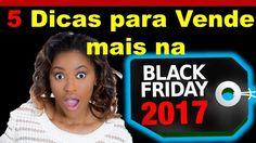 Meus Bônushttp://ift.tt/2iPOzdF Black Friday 2017 - 5 bizus para VENDER MAIS como afiliado orgânico na BLACK FRIDAY 2017 | INÉDITO  Aproveite a Black friday 2017 e aproveite para vender mais como afiliado neste grande evento que é internacional e agora faz parte do Brasil  A Black Friday aterrissou no Brasil no dia 28 de novembro de 2010. Na ocasião o evento reuniu lojas do varejo nacional e foi totalmente on-line no site Black Friday Brazil http://ift.tt/1Ijf8fX e outros.    Assim como…