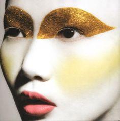 Makeup, Ralph Siciliano