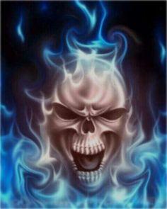 Skull N Smoke