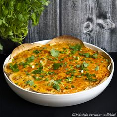 Tex Mex, Food And Drink, Ethnic Recipes
