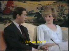 Princess Diana Oops | tumblr_mso4cisQ5w1s2lwbwo2_250.gif