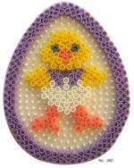 260_egg3