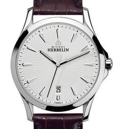 Michel Herbelin model discounted from for We look forward to meeting you on our web shop. Watch Brands, Watches, Model, Accessories, Shopping, Fashion, Moda, Wristwatches