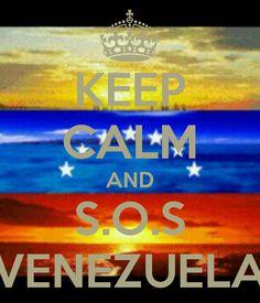 sos venezuela - Google Search