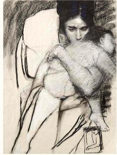 Impressioni Artistiche : ~ Judy Drew ~
