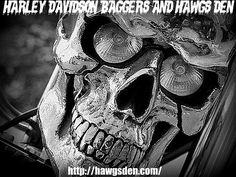 HARLEY DAVIDSON RIDES - SIGN UP HERE - VANC. BC Concept Motorcycles, Cars And Motorcycles, Motorcycle Rides, Baggers, Vancouver, Harley Davidson, Bike Sketch, Bike Rider, Super Bikes