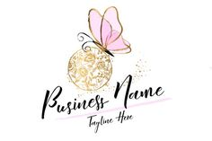 Modern interior House Design Trend for 2020 Food Logo Design, Custom Logo Design, Custom Logos, Business Logo, Business Card Design, Watermark Ideas, Boutique Logo, Boutique Names, Butterfly Logo
