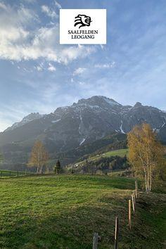 Innehalten und tief durchatmen. Salzburg, Mountains, Nature, Travel, Sunset, Naturaleza, Viajes, Destinations, Traveling