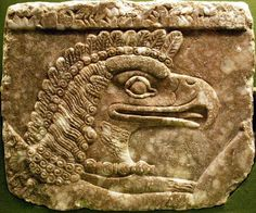 Relief of a bird-headed Apkallu from the Palace of Ashurnasirpal II, Nimrud  The Apkallu (Akkadian) or Abgal (Sumerian), are seven sages, demigods who are said to have been created by the god Enki to establish culture and give civilization to mankind. They served as priests of Enki and as advisers or sages to the earliest rulers of Sumer before the flood. They are credited with giving mankind the Me (moral code), the crafts, and the arts. Apkallu reliefs also appear in Assyrian palaces as…