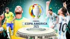 Brazil will host the2021 Copa America, which is scheduled to be played between 13th June and 10th July. This was after Argentina was ruled out because of the rising cases of COVID-19 cases in the country. Argentina made the shocking announcement on Sunday night, forcing the South America Football ConfederationCONMEBOLto start looking into offers from…