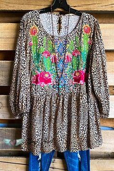 Plus Size Boutique | Angel Heart Boutique – Page 3 Boho Outfits, Stylish Outfits, Vintage Outfits, Cute Outfits, Plus Size Boho Clothing, Clothing Size Chart, Plus Size Lace Dress, Plus Size Boutique, Angel Heart