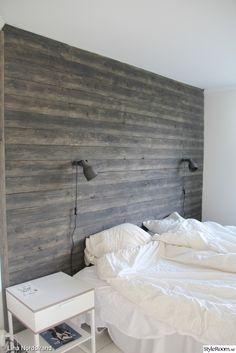 Råspont - Inspiration och idéer till ditt hem Interior And Exterior, Interior Design, Old Desks, Master Bedroom, Home Improvement, Sweet Home, New Homes, Villa, House