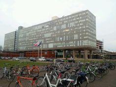 Technische Universiteit Eindhoven (TU/e)