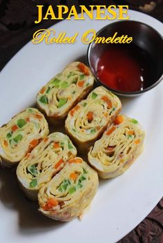 Many of you have been asking for kids lunch box recipes..This is a great lunch box dish for kids and it is extremely fancy to make and kids will surely love it..It calls for simple ingredients and taste so good with ketchup or any hot sauce..The one thing you should do is cook the entire...Read More