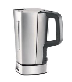 stainless steel electric tea kettle on pinterest 31 pins. Black Bedroom Furniture Sets. Home Design Ideas