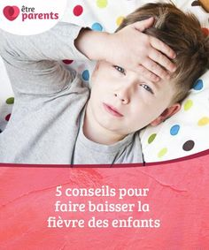 Parents, Search Engine, Engineering, Personal Care, Quelque Chose, Face, Liquid Diet, Baby Health, Fathers