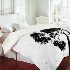 Love this bed spread!!!