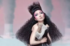 Beauty | JEANNE SAN DIEGO award-winning makeup & hair