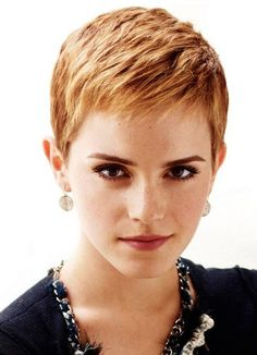 23 Emma Watson Hairstyles-Emma Watson Hair Pictures - Pretty Designs