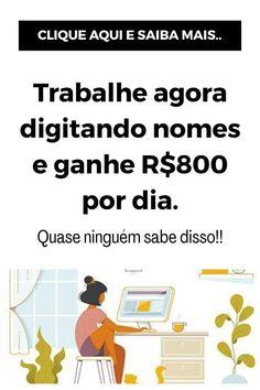 Marketing Online, Digital Marketing, Internet Money, Electronics Projects, Online Jobs, Earn Money, Business Women, Coaching, Social Media