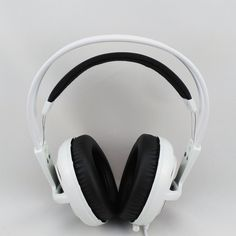 High Quality Professional Gaming Headphone V2 Game Headset With retail Box Fast Free Shipping