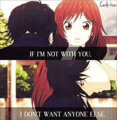 Gamers Anime, Words Hurt, Manga Quotes, Anime Reviews, Truth Of Life, Inner Child, Anime Figures, Yandere, Tokyo Ghoul