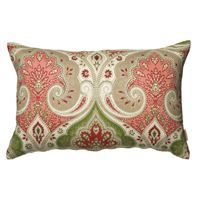 Cushions and Pillow cases from Scandinavian brands