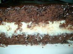 Esse bolo é simplesmente maravilhoso, ele fica úmido e não é enjoativo, a combinação desses dois (chocolate e coco) é maravilhosa de se degustar, o bolo fica com um visual mega incrível e surpreendente o sabor. Esse bolo você poderá vender em potes fracionados de fatias de bolo, fica muito lindo e seus clientes não …