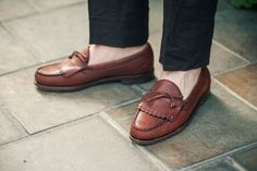 mens-best-loafers-style-fashion-advice
