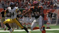 Madden NFL 16 Free For EA Access Subscribers Starting This Week