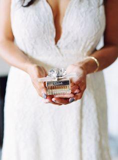 Wedding perfume: http://www.stylemepretty.com/2017/04/04/villa-petrolo-tuscany-wedding/ Photography: Kristina Adams - http://www.kristinaadamsphotography.com/