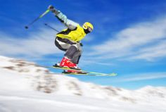 Read how to get early discounts for ski season trips & resorts. Pacifico Airport Valet makes it easy to book online reservations or call, 215.492.0990.