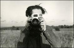 Fernand Watteeuw - Fonds photographique - Archives départementales de l'Oise - Galerie