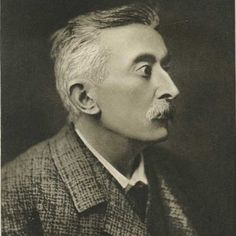 Lit Late Night: Lafcadio Hearn