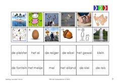 EI 5 Spelling, Mini, Language, Memories, Teaching, School, Memoirs, Souvenirs, Languages