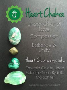 http://learn-reiki.digimkts.com Changed my life It should be required to reiki healing quotes ! The truth is out there ! I never knew I could do this with a regular DSLR.
