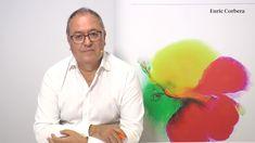 Enirc más cerca: Relaciones interpersonales - Enric Corbera