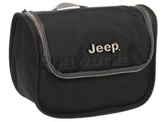 Image Jeep Trailhawk, Toiletry Bag, Saddle Bags, Image, Black, Black People, Sling Bags, Wash Bags, All Black