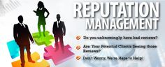 Monitor your brand and manage your online reputation with us.We offer best online reputation management services in Vadodara, India &across the globe. Call us now - Reputation Management, Brand Management, Management Company, Internet Marketing Company, Online Marketing, Digital Marketing, Marketing News, Virtual Assistant Services, Seo Services