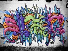graffiti kids theme | Alphabet Style Theme Wildstyle Graffiti Wallpaper with 800x600 ...