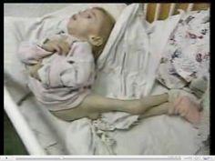 Photo from Chernobyl Heart (2003) by Maryann DeLeo