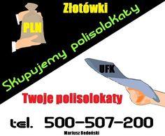 Zwrot opłaty likwidacyjnej z polisolokat i produktów UFK