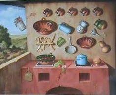 Image result for cocina mexicana tradicional