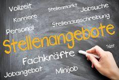 Stellenangebot Stuttgart: Digital Consultant Suchmaschinenmarketing (m/w) Stuttgart; Bild: © Marco2811 - Fotolia