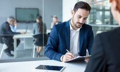 Buscando empleo qué puedo aportarte trabajar en una gran empresa? // Cetelem-Empleo.es