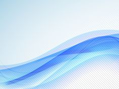 Pics Photos  Wallpaper Blue Background Wave Abstract