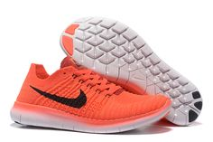 Authentic Nike Shoes For Sale, Buy Womens Nike Running Shoes 2014 Big Discount Off New arrival Nike flyknit Women's running shoes [nikefactoryD - Nike Running, Free Running Shoes, Black Running Shoes, Running Women, Black Shoes, Nike Shoes Outfits, Nike Shoes Cheap, Nike Free Shoes, Cheap Nike