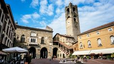 6 of the most romantic towns in northern Italy's lakes region